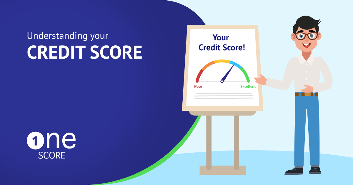 Understanding Your Credit Score and Factors Affecting It